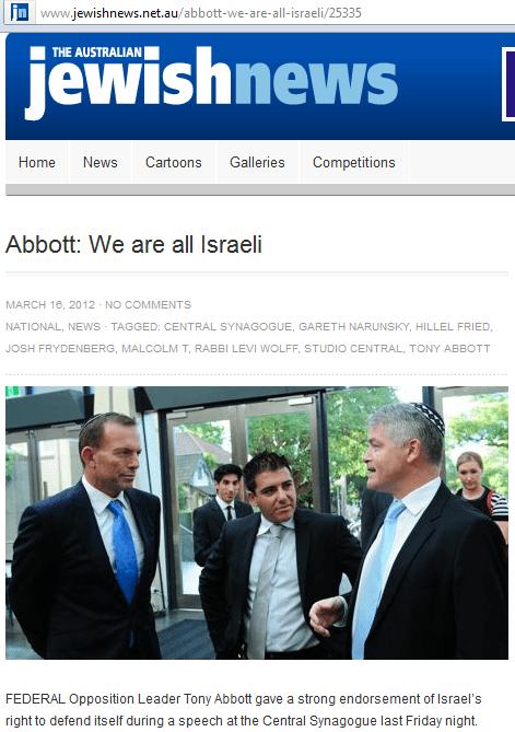 Prime-Minister-Tony-Abbott