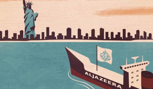 al-Jazeera-america-600x350