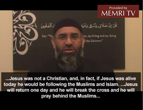 british_islamist_anjem_choudary_hate_speech_against_christmas_and_jesus