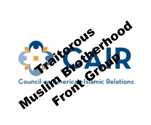 cair-is-a-traitorous-muslim-brotherhood-front-group