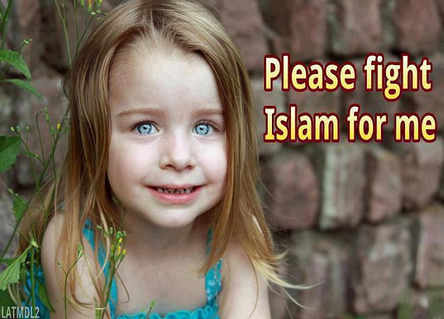 fight-islam-for-me