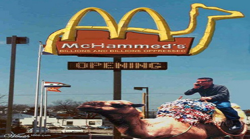 mchammeds-edited-2
