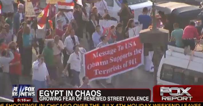 -banner msm-fox-news-realidad ventilado-contra-obama-de-egipto