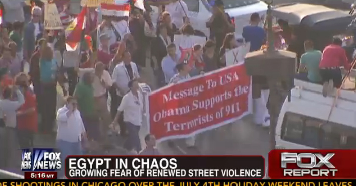 msm-fox-news-actually-aired-banner-against-obama-from-egypt