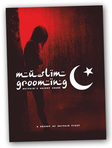 muslim-grooming-brochure11