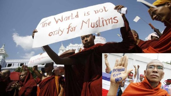 no-rohingya-islamists-in-myanmar