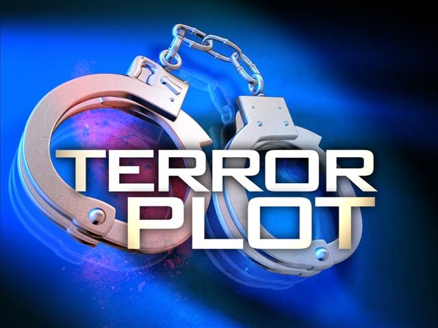 terror-plot