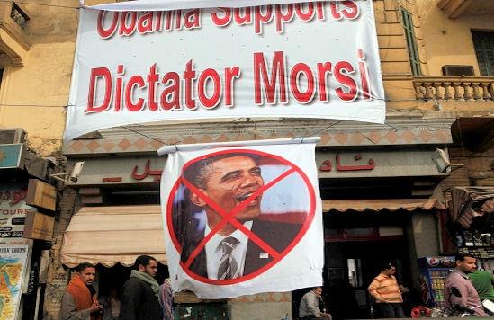16_obamasteuntdictatormorsi01a-vi