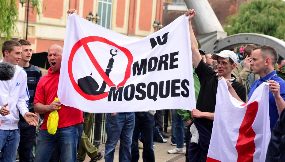 Anti-Mosque-Racism-Protest-08-06-2013-SS-5-930x530