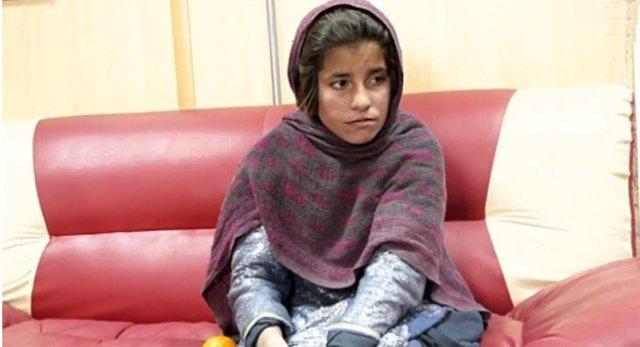 afghan-girl-IP