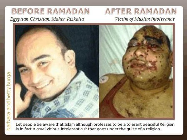 maher-rizkalla-before-and-after-ramadan