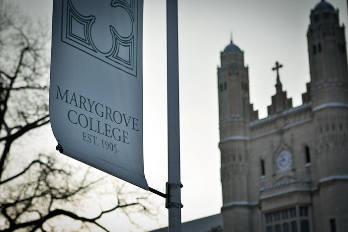 marygrove-college-est-1905