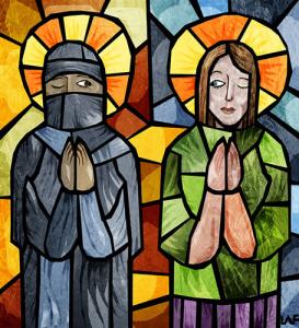 muslim-christian1