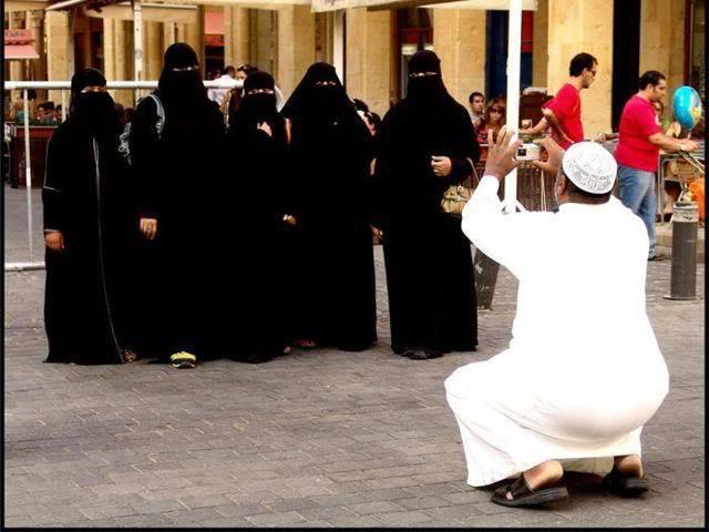 muslim-women1