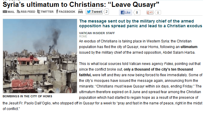 syria-says-christians-out-9.6.2012