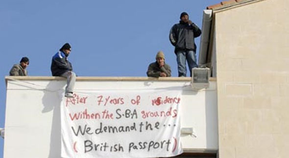 we-demand-the-british-passport01