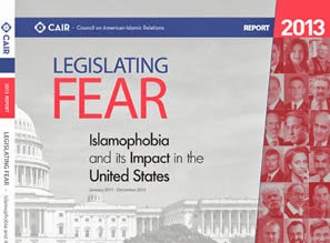 2013-Islamophobia-report-cover