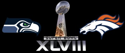 601_super_bowl_xlviii_events_logo-e1391328959504