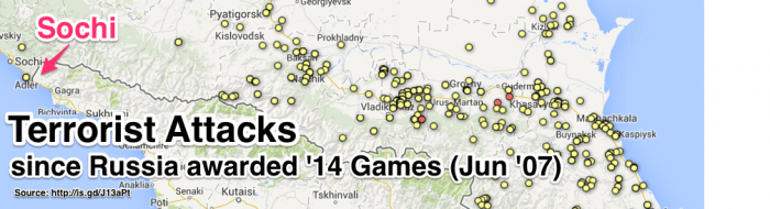 Map-of-all-terrorist-attacks-near-Sochi-since-Russia-awarded-Winter-Olympics-Jun-07-Imgur-e138934514666812
