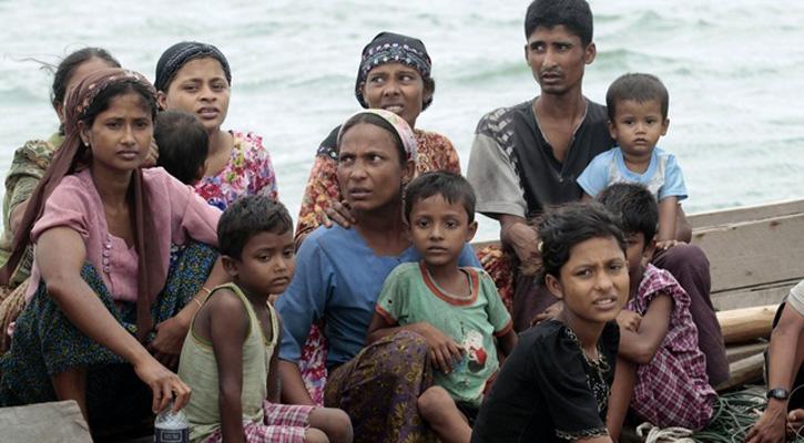 Rohingya-bg20140213162943