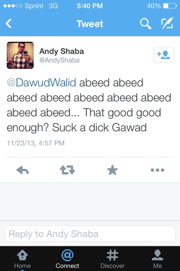 abeed