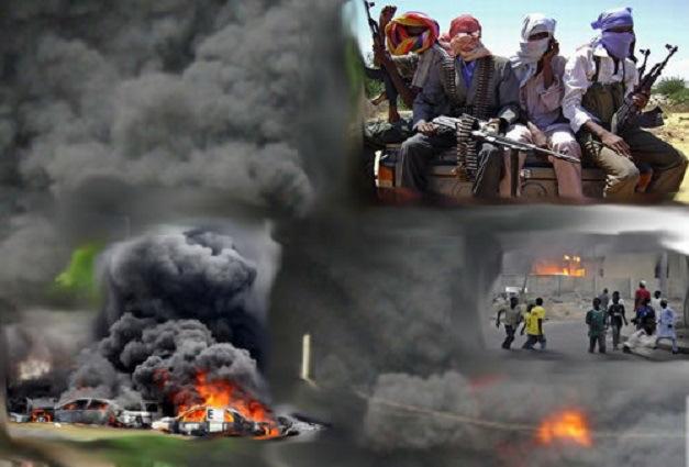 boko-haram-attacks-11