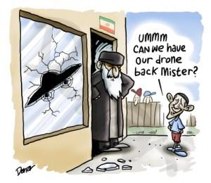 iran_drone-1