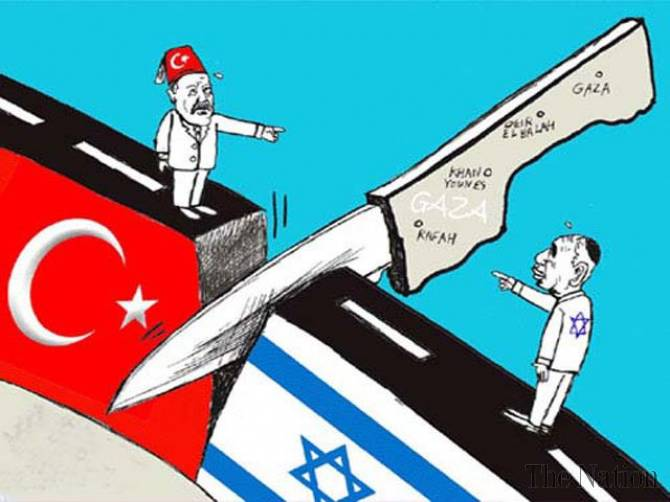 israel-turkey-palmer-report-1324350867