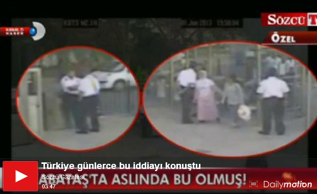 kanald-video