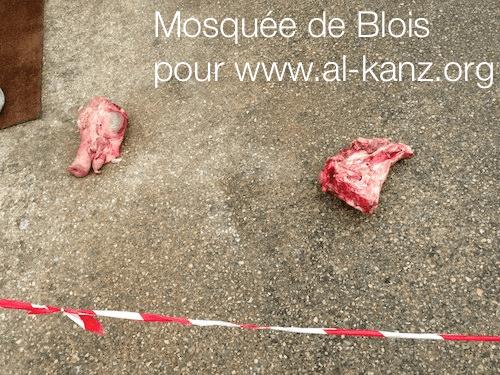 mosquée-blois-profanación-6.png