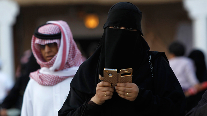 saudi-arabia.si