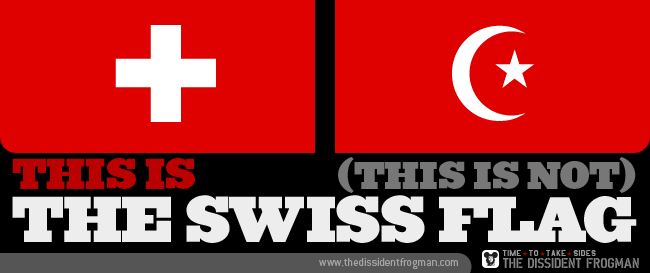 the-swiss