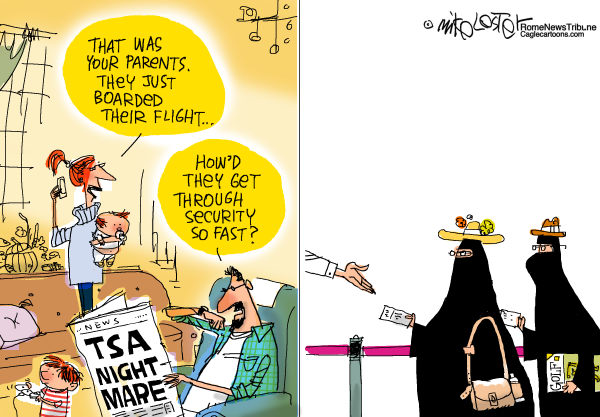 tsa-grandparents