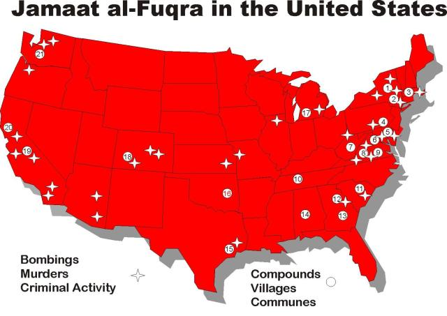 usa_map_web-terror-camps