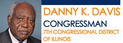 Danny-Davis