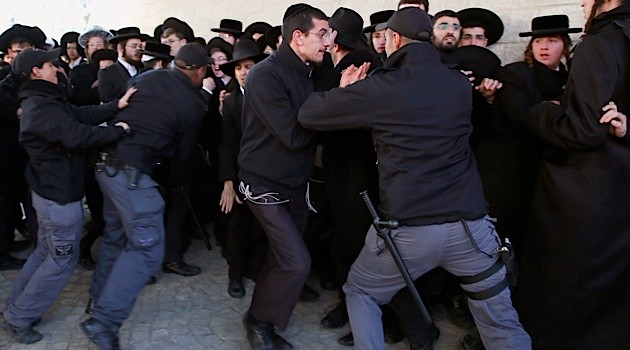 Haredi-protestas-draft-2814