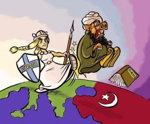 Islam-doesnt-belong-in-Europe-26662416208