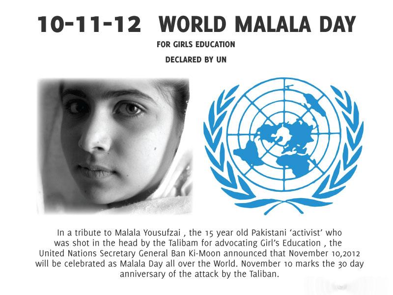 Malala-Yousafzai-quote-1