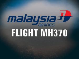 WPTV Malaysia Airlines Flight 370 generic_1394973028231_3475267_ver1.0_640_480