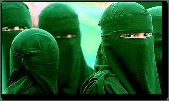 islamic_Eire
