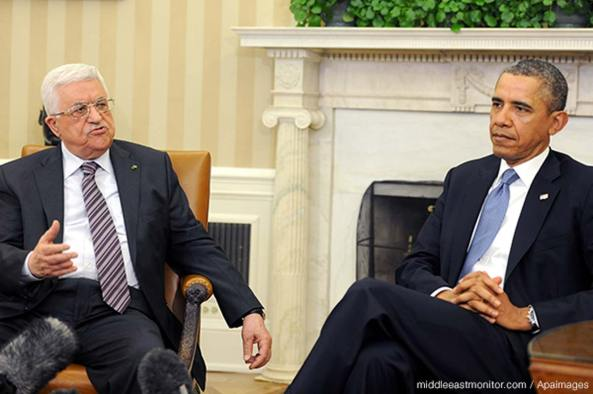 mahmoud-abbas-with-barack-obama-oval-office-march-2014-2