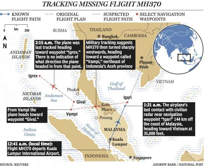 malaysia-airlines-flight-mh370-e1395448480257