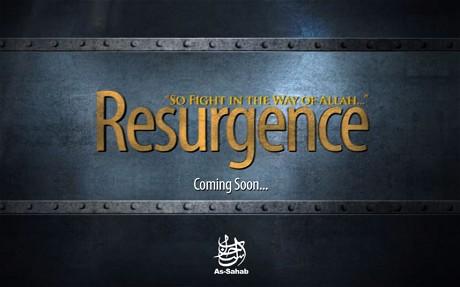 resurgence-hq_2847406c