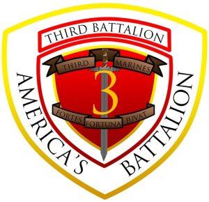 3rd_Battalion_3rd_Marines_2012