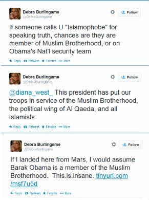 Burlingame-3-tweets