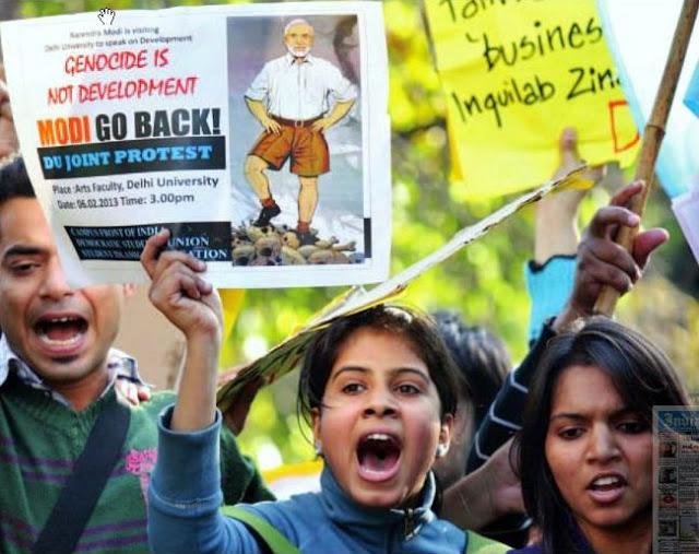Gujarat-Narendra Modi10