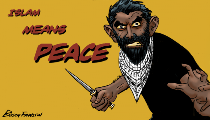 Islam-significa-paz-e1397627877279