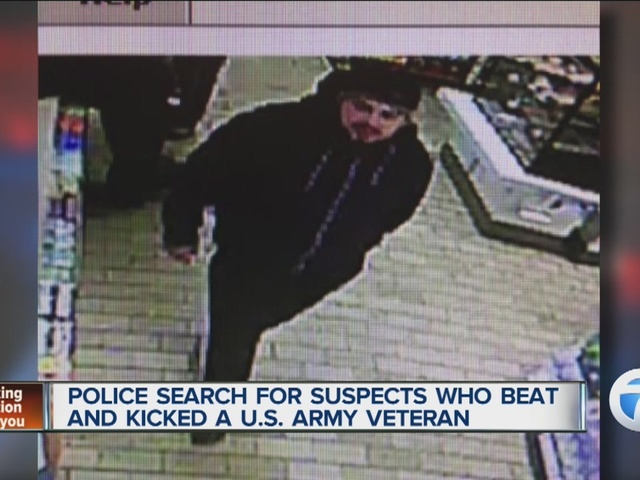 ___Police_search_for_suspects_who_beat_a_1480180001_3977626_ver1.0_640_480
