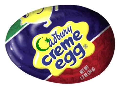 cadbury-easter-creme-egg1