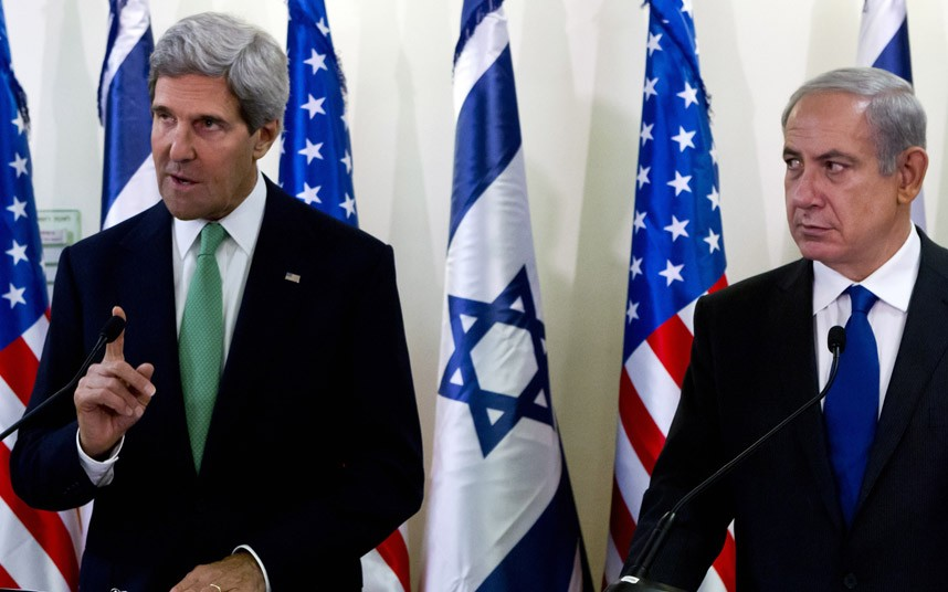 Benjamin-Netanyahu_2673048k